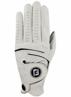 FootJoy- Ladies LLH WeatherSof Golf Gloves (2-Pack)