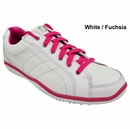 FootJoy- Ladies LoPro Casual Spikeless Golf Shoes