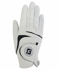 FootJoy- Ladies LRH WeatherSof Golf Glove