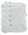 FootJoy Golf Mens ComfortSof Low Cut 3- Pack Socks