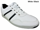 FootJoy- Mens Contour Casual Golf Shoes