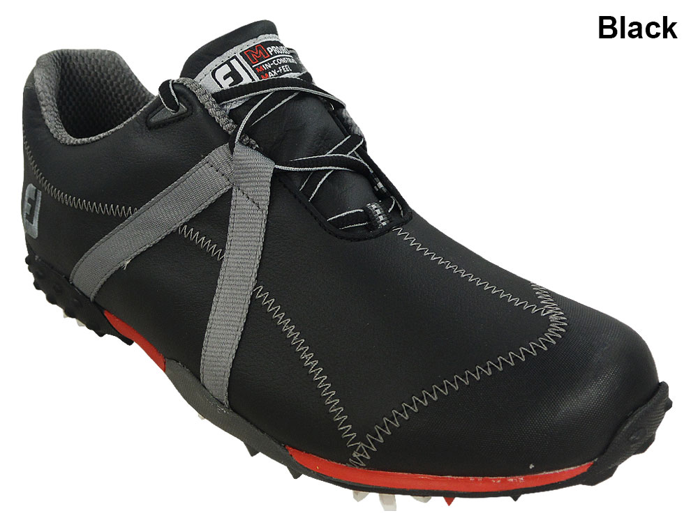 Mens Shoes Discount Images Size 15 On Sale