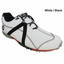 FootJoy- Mens M:Project Golf Shoes