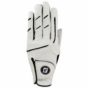 FootJoy- MLH GT Xtreme Golf Glove