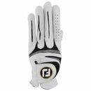 FootJoy- MLH SciFlex Tour Golf Glove