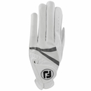 FootJoy- MLH StaCool Golf Glove