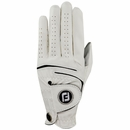 FootJoy- MLH WeatherSof Golf Glove