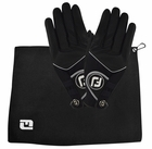 FootJoy Rain-Ready Rain Grip Golf Glove Bonus Pack