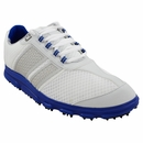 Footjoy- Superlites CT Golf Shoes