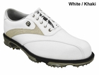 Footjoy- Dry Joys Tour Golf Shoes (#53581)