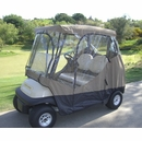 Formosa Golf Cart Enclosure for 2 Person Carts