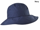 Forrester Golf- Protech Rain Hat