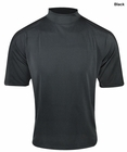 Forrester Golf- Short Sleeve Crew Shirt