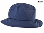 Forrester Golf- Ladies Rain Hat