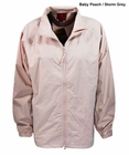 Forrester Golf- Ladies Rain Jacket