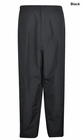 Forrester Golf- Ladies Rain Pants