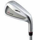 Fourteen Golf PC-555 Irons Steel