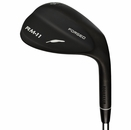 Fourteen Golf- RM-11 Black Wedge