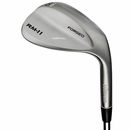 Fourteen Golf- RM-11 Chrome Wedge