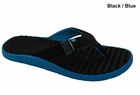 Freewaters- GPS Sandals