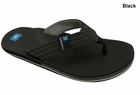Freewaters- The Dude Sandals