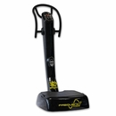 Frequency Fitness- 30 Vibration Trainer