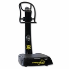 Frequency Fitness- 50 Vibration Trainer