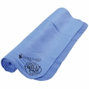 Frogg Toggs- Chilly Pad Sports Towel