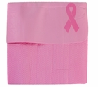 Frogg Toggs- Chilly Pad Sports Towel Breast Cancer Awareness