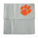 Frogg Toggs- NCAA Chilly Pad Sports Towel