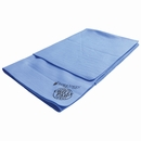 Frogg Toggs- The Chilly Super Chilly Pad Towel Xtra- Large Cooling Towel
