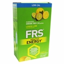 FRS� Healthy Energy� - Low Cal Energy Drink Powder