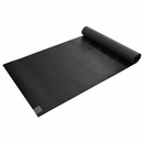 Gaiam- Sol Dry Grip Yoga Mat