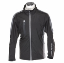 Galway Bay Golf All-Weather Long Sleeve Golf Jacket