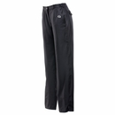 Galway Bay Golf All-Weather Pants