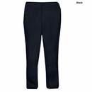 Galway Bay Golf All-Weather Pants Custom Inseam