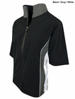 Galway Bay Golf Ladies All-Weather 3/4 Sleeve Jacket