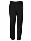 Galway Bay Golf Ladies All-Weather Pants