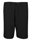Galway Bay Golf- Waterproof Rain Shorts