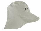 Galway Bay Golf- Waterproof Bucket Cap