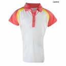 Garb Golf- Girls Linley Junior Polo