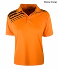 Garb Golf- Phoenix Junior Polo