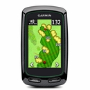 Garmin Golf - Approach G6 GPS