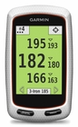 Garmin Golf- Approach G7 GPS