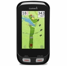 Garmin Golf- Approach G8 GPS