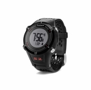 Garmin Golf - Approach S2 GPS Watch