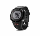 Garmin Golf- Approach S2 GPS Watch