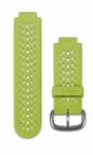 Garmin Golf- Approach S2 & S4 Colored Watch Bands