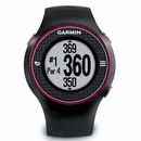 Garmin Golf- Approach S3 GPS Watch