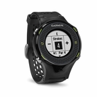 Garmin Golf- Approach S4 GPS Watch